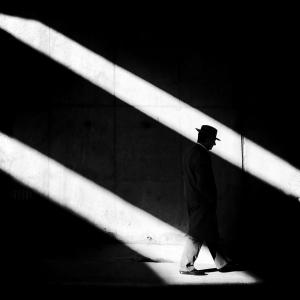iPhone-bilde av Jose Luis Barcia Fernandez