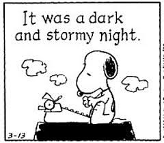 snoopy_dark_and_stormy