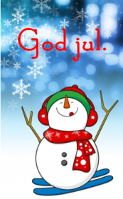 Font: SantasSleighFull. Image courtesy of Feelart at FreeDigitalPhotos.net