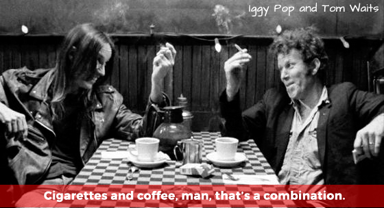 coffee-and-cigarettes_iggy_waits