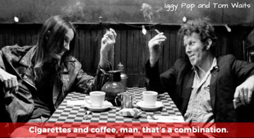 coffee-and-cigarettes_iggy_waits
