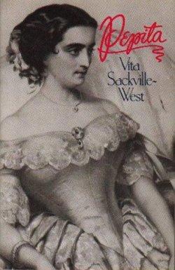pepita_book_cover