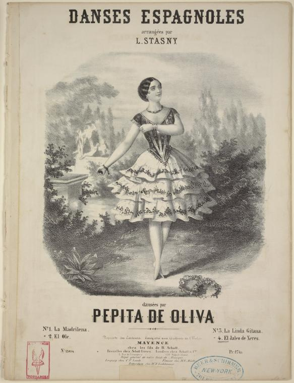 pepita_dancer2