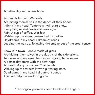 JM-poems_2018_Alena-Mishkimoves