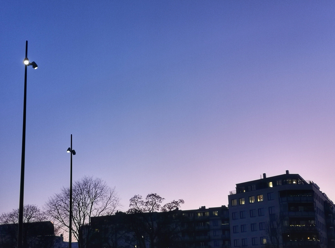 bluehour1